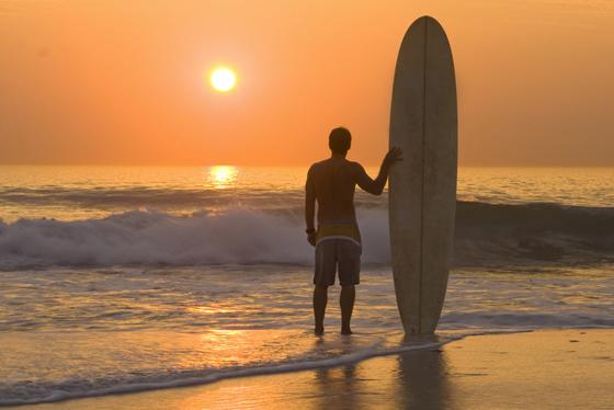 Shaka-Skate-School-Surf