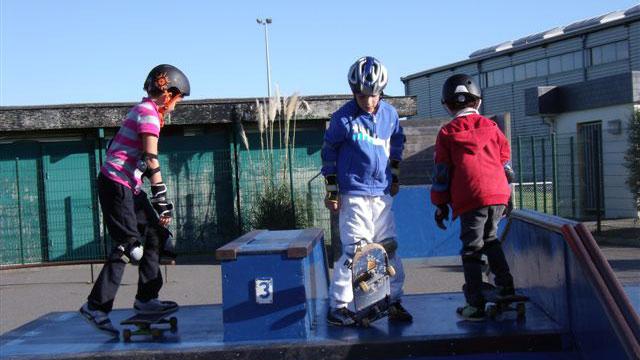 shaka-cours-de-skate-01