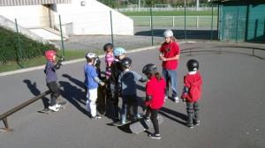 shaka-cours-de-skate-02