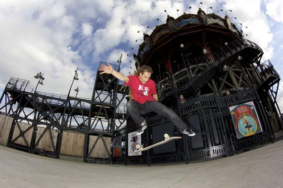 thomas rapiteau shaka skate school