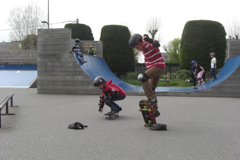 Shaka Skate School-Le Pouliguen-04-2013