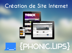 Pub-Phoni-Lips-Internet