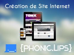 Pub-Phoni-Lips-Internet