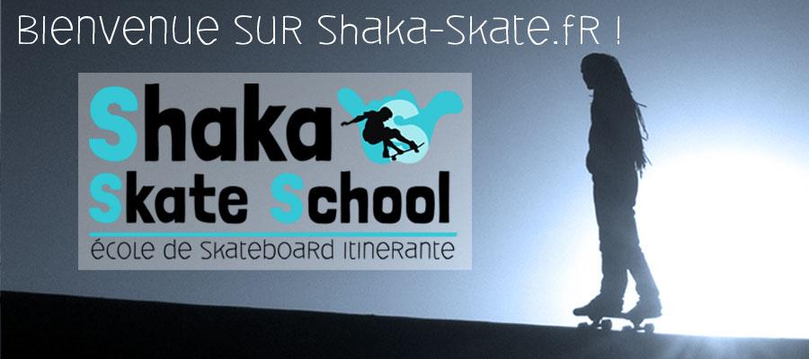 shaka-skate-school-SL00-bienvenue