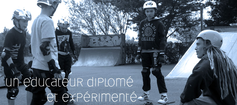 shaka-skate-school-SL01-educateur-diplome